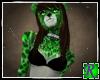 ~JRB~ Atomic Cat Skin