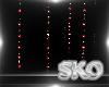 *SK* String Lights