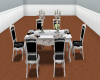 animated Eating table