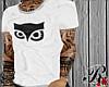 [iR] Owl Tee Boys