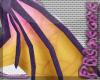 *PBC* Pyrana Wings V2