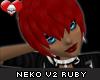 [DL] Neko V2 Ruby