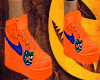 Gators Stem Shoes