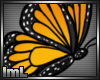 lmL Monarch 1