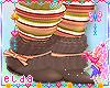 ❤ Kids Autumn Boots