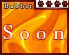 B! FireBird Tail