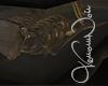 VN MM Coffin