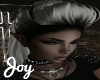 [J] Laycee Yizz