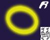 [LL]Glow Stick Yellow R