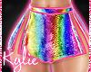 RLS Prisma Skirt
