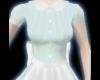 Blue Lolita Maid ~LC
