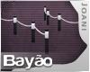 |JI| Bayao Ropes