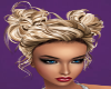 Anika Blonde