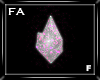 (FA)RockShardsF Pink2