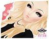 [R] Glam Breanna