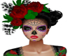 CATRINA MAKE UP (KL)