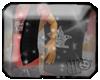 {VB]Blac Label top