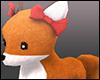 +Cute Fox+