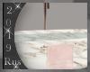 Rus: Glam Bathtub