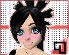 *Iceninja36 Skin* ^____^