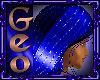 Geo Opbmc M Blue