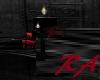 Devil'ish Candle