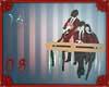 (IS) Desk 08