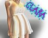 Cute Dress - Princess