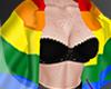 .LGBT.