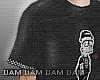 c 1998 ? shirt x