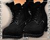 [LD] Dem Black Tims