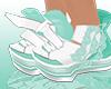 *Kids* Shoes Eskya