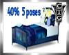 CTG BED POSES/ V3  40%
