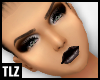 [TLZ]Dark goddess - 30
