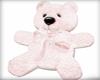 .LDs. baby  bear