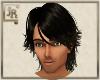 *JR 'Marcus' Male Head