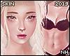Orient Skin 4.0