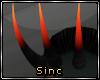 S; Azamy Horns v1