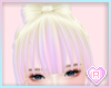 FairyKei Bangs 4