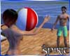 *S* Pool ball