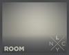 × Metal Photo Room