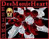 Rose Bouquet Valentine