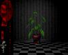 RAI: Designer Plant Pot