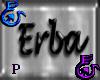 ~SK~ Erba's Collar Purpl