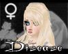 -DD- Blonde Kamilla F