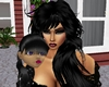 Santina Todler Baby Girl