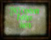 [SC] Custom Felfire Aura