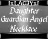 Guardian Angel-Daughter