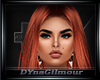 [DY] Demi Ginger