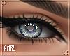 [Anry] Celina Sky Eyes